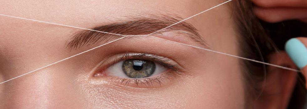 Eyebrowcare